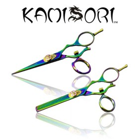 Kamisori-5-Student-Ergonomic-Swivel-Shears