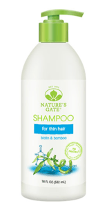biotin shampoo reviews